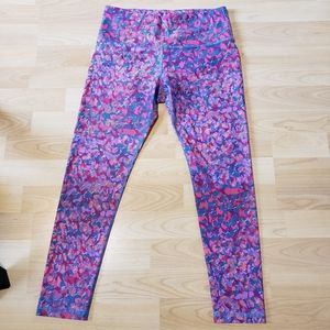NOLI yoga leggings